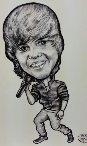 Justin Bieber, jpg
